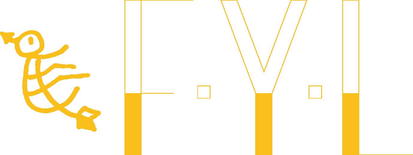 F・Y・L